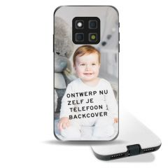 Huawei Mate P20 Pro Backcover